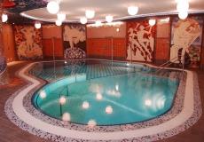 hotel_6079_65080_Grand_spa_12