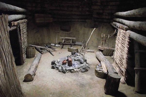 istoriko-kulturnyj-zapovednik-arkaim_09