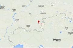 arkaim_maps