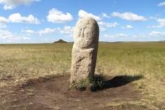 istoriko-kulturnyj-zapovednik-arkaim_14