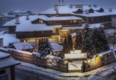 hotel-tanne-bansko-039
