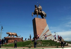 bishkek11