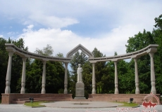 bishkek12