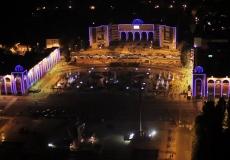 bishkek13