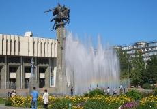 bishkek6