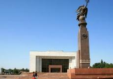 bishkek8