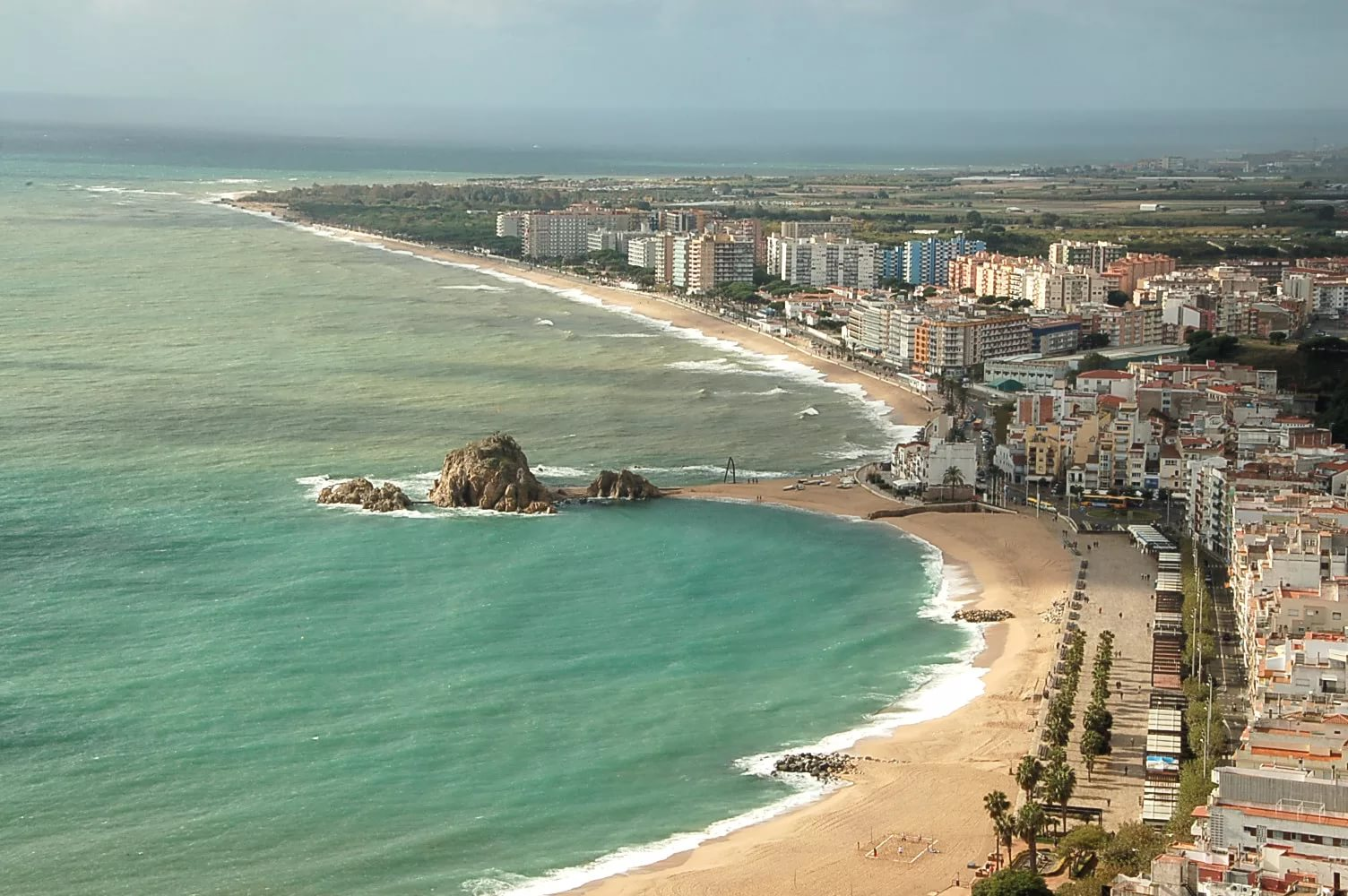 blanes1