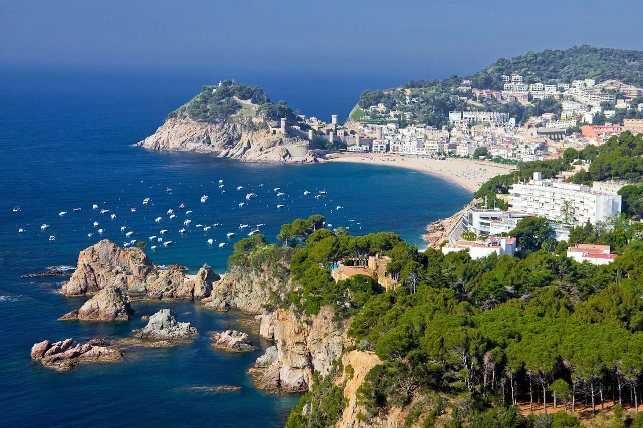 blanes11