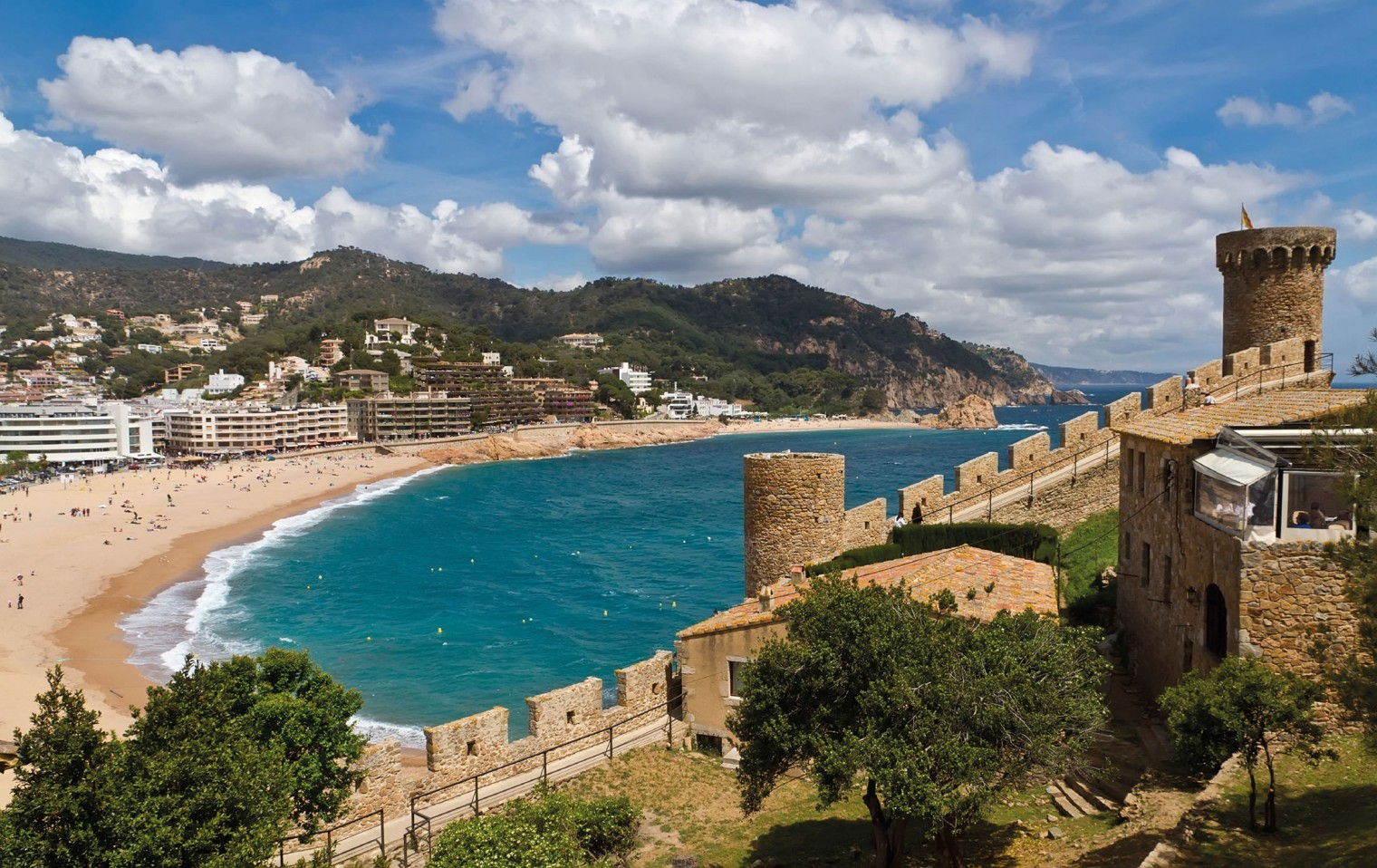 blanes12