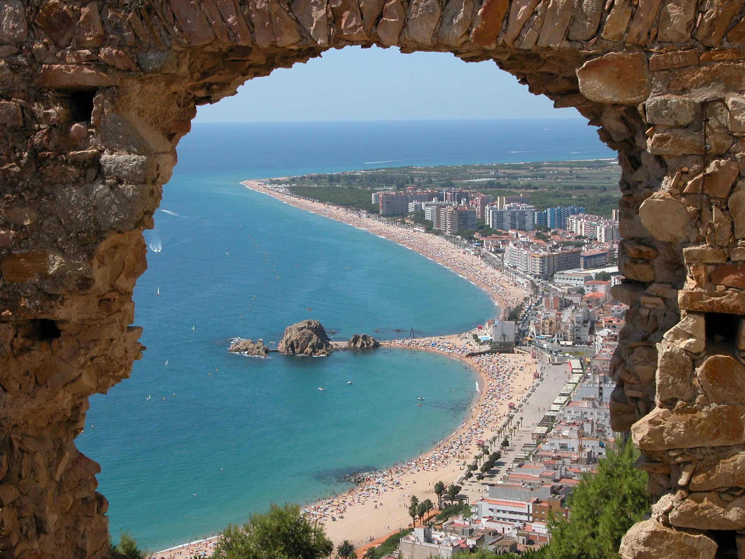 blanes2