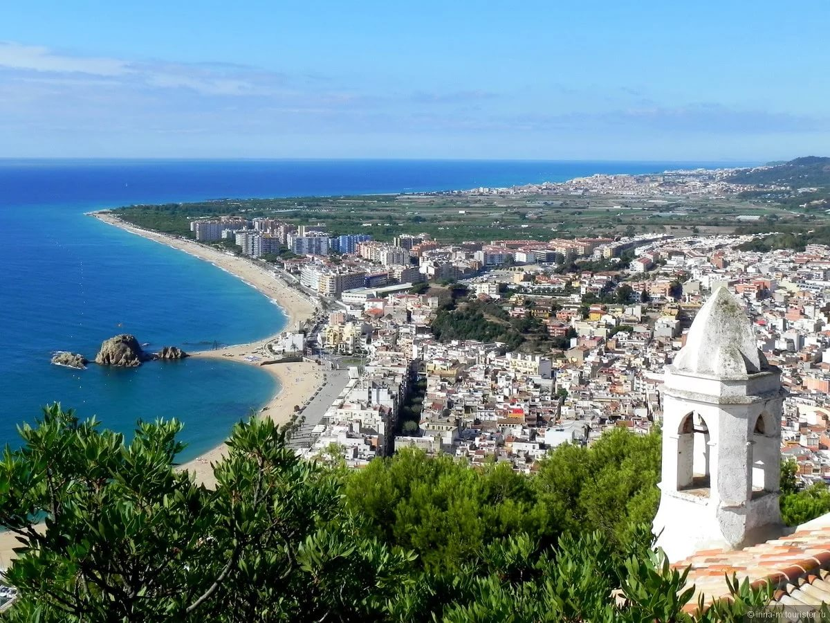 blanes6