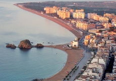 blanes3