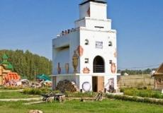 borovskij-centr-etnomir-517x319