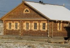 etnomir-borovsk-517x319