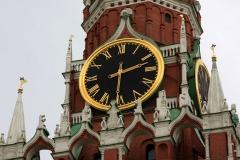 chasu-kremlya