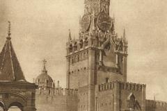 chasu-kremlya08