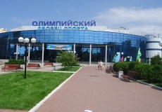 ee-gorod-chehov-10
