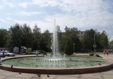 ee-gorod-chehov-9