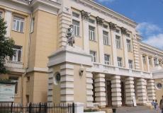 muzej-boevoj-slavy