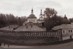 danilovskiymonastyr