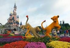 Disneyland-Paris-640x400