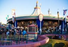 Le-Caroussel-de-Lancelot-Disneyland-Paris-18