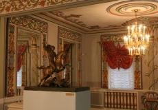 paradnyy_zal_skulptura_sv.georg