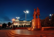 ekaterinburg9