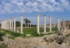 Salamis-Ruins-8
