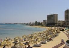 Udivitelnyj-kurort-Kipra-Famagusta