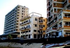 Varosha-Famagusta-Cyprus3