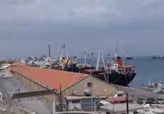 port-of-famagusta-869-2