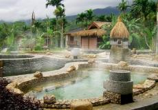 Горячие-источники-это-отличительная-особенность-острова-Хайнань