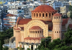 8112_Agios-Pavlos-Thessaloniki