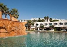 hotel-sentido-phenicia-hammamet-032