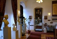rossiya-kaliningrad-muzej-kanta-11
