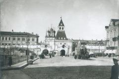 kitay-gorod13