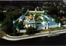 kostroma1
