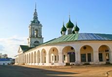 kostroma11