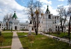 kostroma16