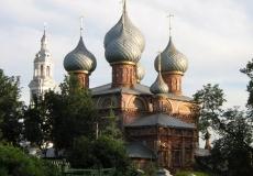 kostroma3