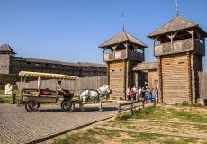 dlyakota.ru_fotopodborki_park-kudykina-gora_13