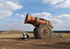 dlyakota.ru_fotopodborki_park-kudykina-gora_22