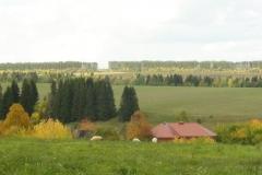 ludorvay13