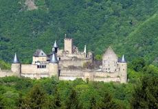 Lyuksemburg6