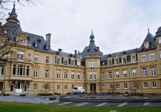 heisdorf_castle__luxembourg