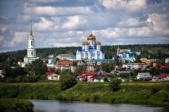 1473401587_zadonskiy-rozhdestvo-bogorodickiy-muzhskoy-monastyr