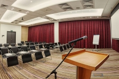 hotel-mercure-lipetsk-center-025