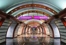 метро-Обводный-канал-Санкт-Петербург-1