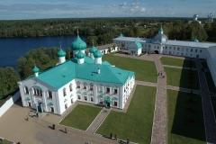 Александро-Свирский-Монастырь-43234